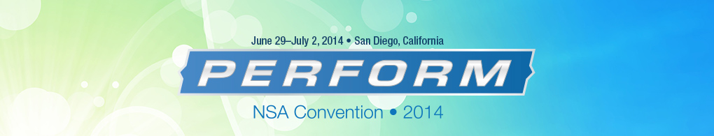 NSA conference banner 2014