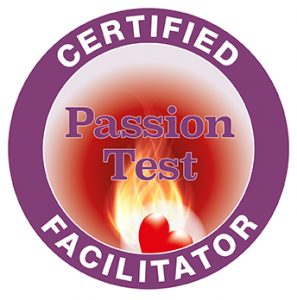 certified_facilitator