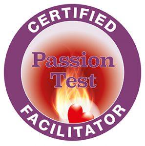 certified_facilitator