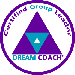 dream-coach-certified-group-leader